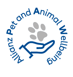 Logo Pet and Animal